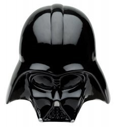 Бюст копилка Star Wars Darth Vader Ceramic Bust Bank