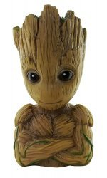 Бюст копилка Marvel Guardians Of The Galaxy - Groot Bust Bank