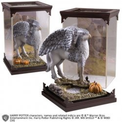 Статуэтка Harry Potter Noble Collection - Magical Creatures No. 6 - Buckbeak