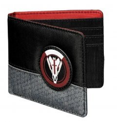 Кошелёк - Overwatch Retribution Wallet