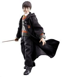 Фигурка STAR ACE Harry Potter Year One Figure
