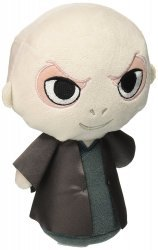 Мягкая игрушка Funko Supercute Plush: Harry Potter - Voldemort