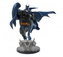 Статуэтка - Batman High Stage DC Comics Figure