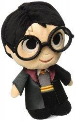 Мягкая игрушка Funko Supercute Plush: Harry Potter - Harry