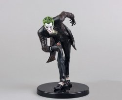 Фигурка BATMAN Joker FIGURE
