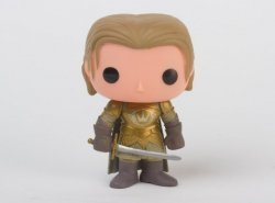 Фигурка Funko Pop! Game of Thrones Jaime Lannister