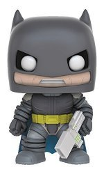 Фигурка DC Comics: Funko Pop! - Armored Batman Figure