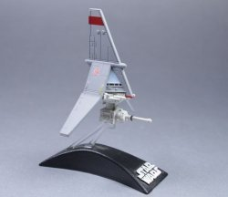 Фигурка HASBRO STAR WARS T-16 SKYHOPPER