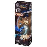 Mega Bloks World of Warcraft: Creatures Pack 2