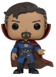 Фигурка Funko Pop! Marvel - Dr. Strange Figure