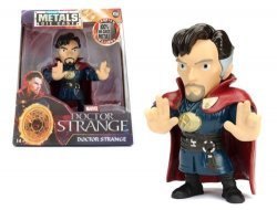 Фигурка Jada Toys Metals Die-Cast: Marvel DOCTOR STRANGE Figure