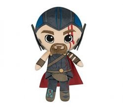 Мягкая игрушка Funko Plush Thor Ragnarok - Thor Action Figure