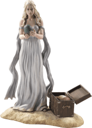 Фигурка Daenerys Targaryen Game of Thrones Figure
