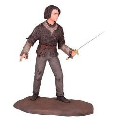 Фигурка Dark Horse  Game of Thrones - Arya Stark