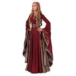 Фигурка Dark Horse  Game of Thrones - Cersei Lannister