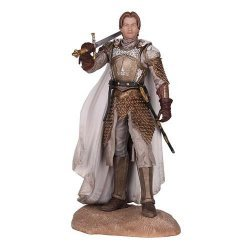 Фигурка Dark Horse  Game of Thrones - Jaime Lannister