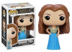Фигурка Funko Pop! Game of Thrones - Margaery Tyrell
