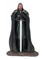 Фигурка Dark Horse  Game of Thrones - Ned Stark