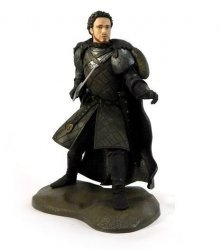 Фигурка Dark Horse  Game of Thrones - Robb Stark