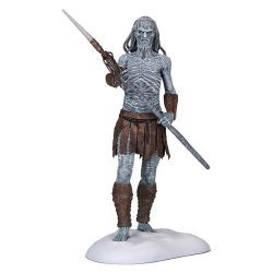 Фигурка Dark Horse  Game of Thrones - White Walker