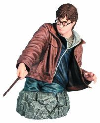 Фигурка Gentle Giant Studios Harry Potter and The Deathly Hallows