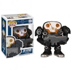 Фигурка Funko POP! Jim Raynor
