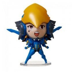 Мини фигурка Cute But Deadly Blind Vinyl - PHARAH