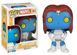 Фигурка Funko Pop! Marvel - X-Men Mystique