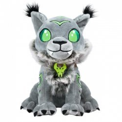 Мягкая игрушка World of Warcraft Mischief Plush