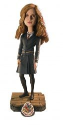 Фигурка Harry Potter HERMIONE GRANGER Bobble Head