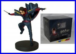 "Фигурка HARRY POTTER STATUA Resina EDIZIONE LIMITATA ""Gentle Giant"" U.S.A."