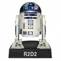 Фигурка Star Wars - R2-D2 Bobble Head Figure