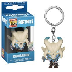 Брелок - Fortnite Funko Pop фанко Фортнайт - Ragnarok