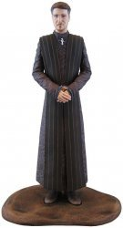 Фигурка Dark Horse Game of Thrones - Petyr Baelish