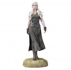 Фигурка Dark Horse Game of Thrones - Daenerys Targaryen Mother of Dragons Figure