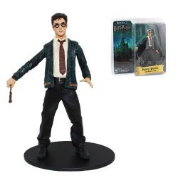 Фигурка Гарри Поттер Серия 2 Harry Potter Figure