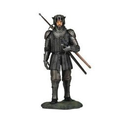 Фигурка Dark Horse Game of Thrones - The Hound