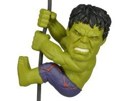 Мини фигурка Avengers Age of Ultron — Hulk Scalers