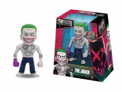 Фигурка Jada Toys Metals Die-Cast: The Joker Figure