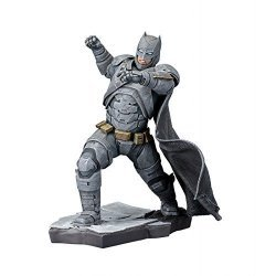 Фигурка Kotobukiya Batman vs. Superman: Dawn of Justice: Batman ArtFX+ Statue Figure