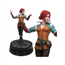 Фигурка Dark Horse Witcher 3 Wild Hunt - Triss Figure