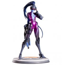 Статуэтка Overwatch Widowmaker Statue Овервотч Вдова
