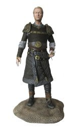 Фигурка Dark Horse Game of Thrones - Jorah Mormont