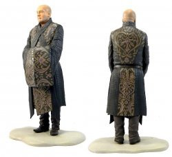 Фигурка Dark Horse Game of Thrones - Varys