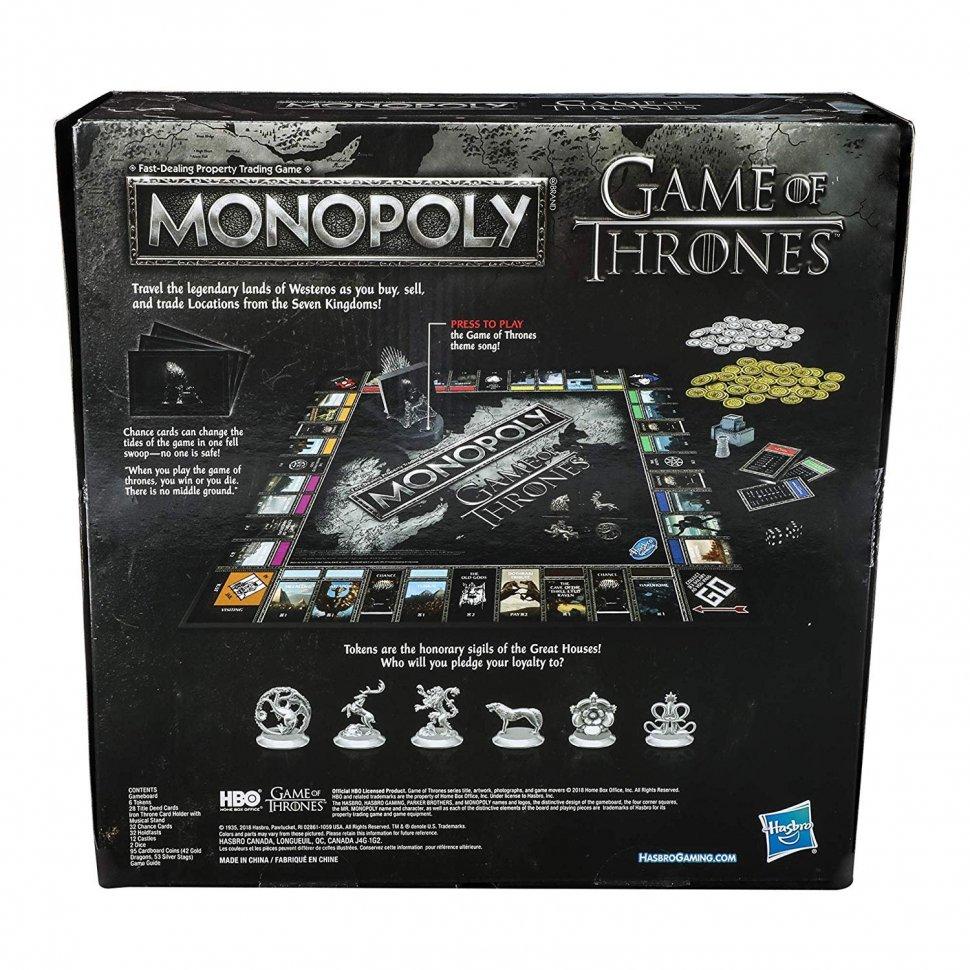 Грати the money game