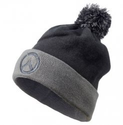 Шапка Overwatch Pom Beanie Official Blizzard