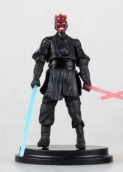 Фигурка-мини Star Wars - Darth Maul Figure 13 cm