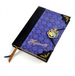 Блокнот Harry Potter - HOGWARTS JOURNAL (Hardcover)